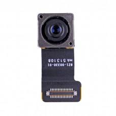 iPhone SE Backcamera
